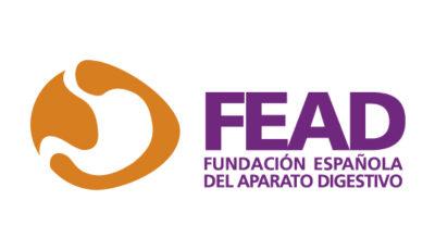 logo vector FEAD