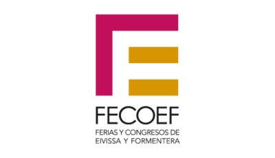 logo vector FECOEF