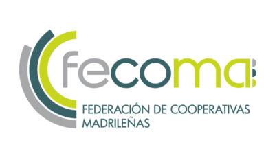 logo vector Fecoma