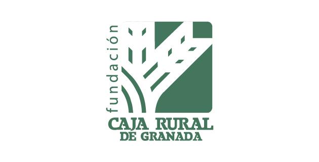 Logo vector fundaci n caja rural de granada for Caja rural granada oficinas