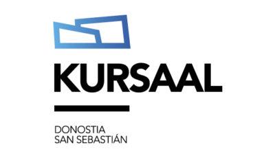 logo vector Kursaal