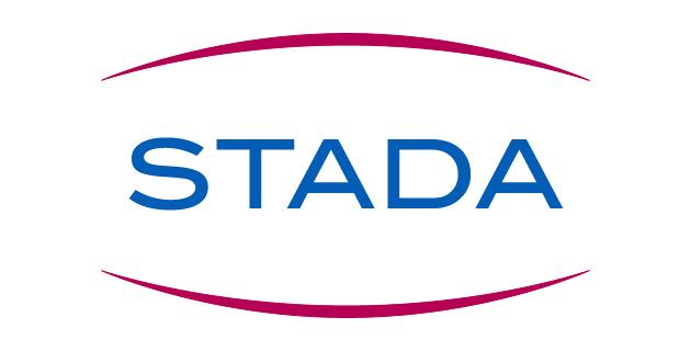 logo vector Stada