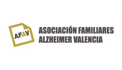 logo vector AFAV