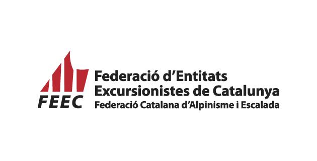 logo vector FEEC