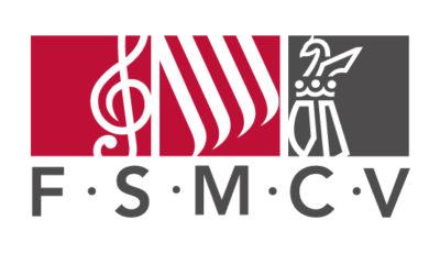 logo vector FSMCV