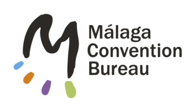 logo vector Málaga Convention Bureau