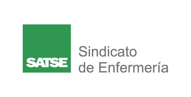 logo vector Satse