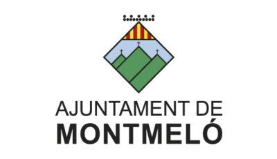 logo vector Ajuntament de Montmeló