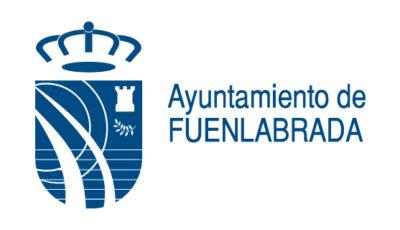 logo vector Ayuntamiento de Fuenlabrada
