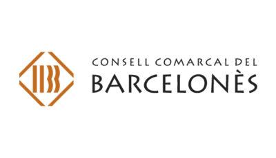logo vector Consell Comarcal del Barcelonès