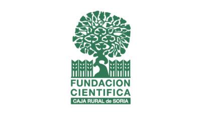 logo vector FCCR Soria
