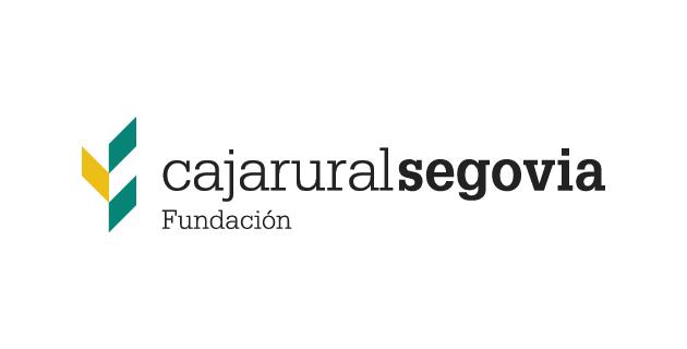 logo vector Fundación Caja Rural Segovia