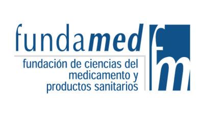 logo vector Fundamed
