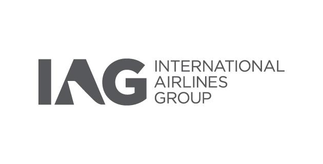 FORO DE IAG Logo-vector-iag