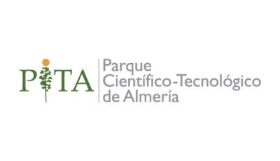 logo vector PITA