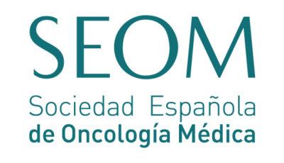 logo vector SEOM