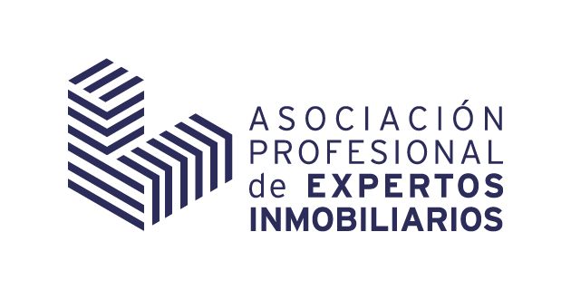 logo vector Asociación Profesional de Expertos Inmobiliarios