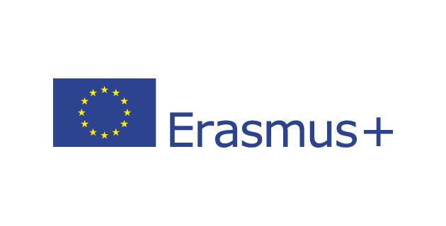logo vector Erasmus +