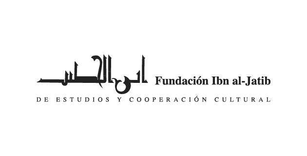 logo vector Fundación Ibn al-Jatib