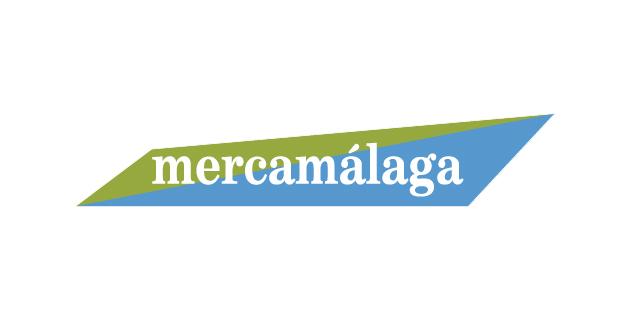 logo vector Mercamálaga