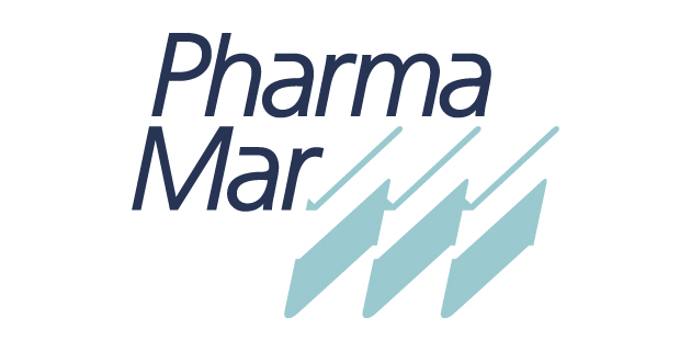 logo vector PharmaMar