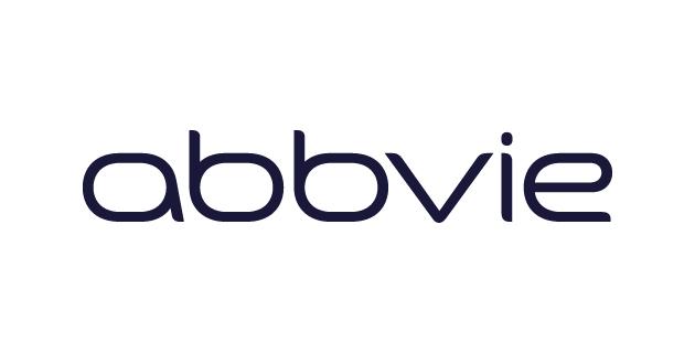 logo vector AbbVie