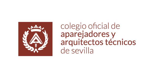 logo vector COAAT Sevilla