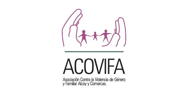 logo vector ACOVIFA