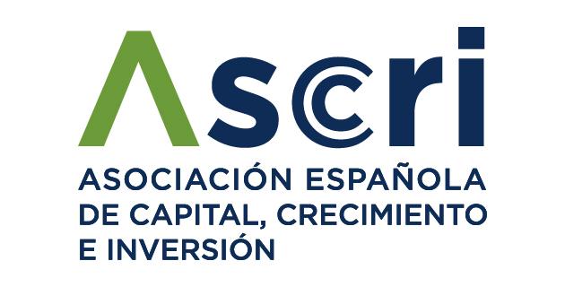 logo vector Ascri