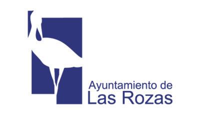 logo vector Ayuntamiento de Las Rozas