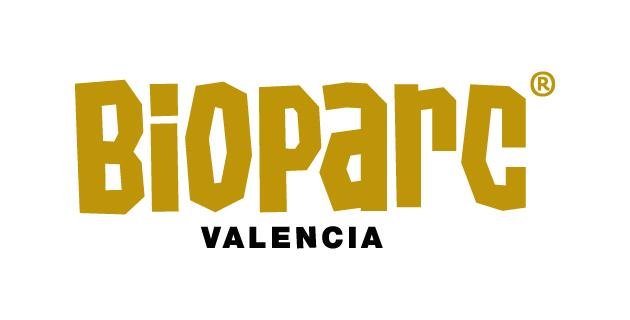 logo vector Bioparc Valencia ~ vectorlogo.es