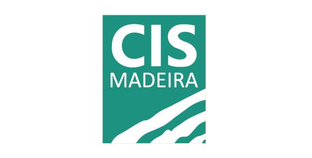 logo vector CIS Madeira