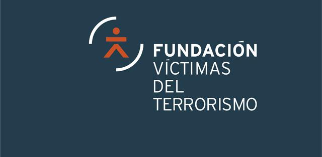 logo vector fundacion victimas del terrorismo