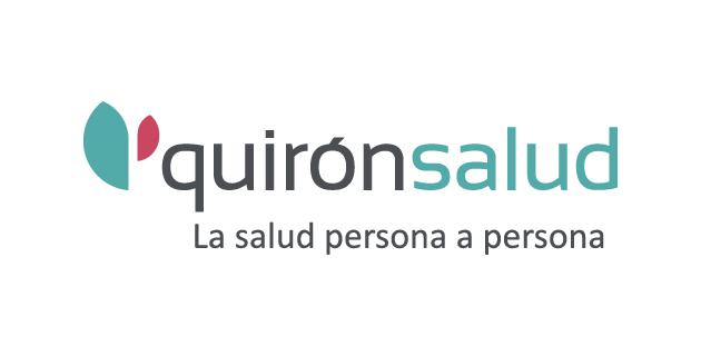 https://www.quironsalud.es/