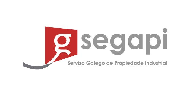 logo vector Segapi