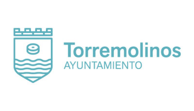 logo vector Ayuntamiento de Torremolinos