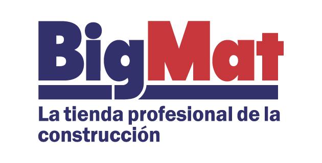 logo vector BigMat