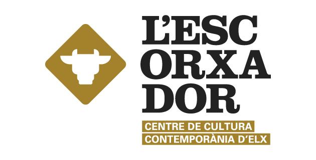 logo vector CCCE L'Escorxador