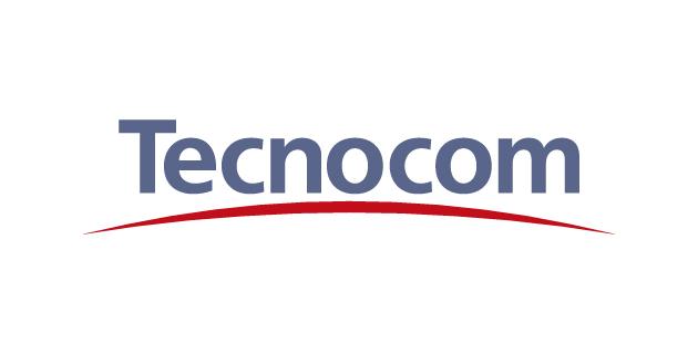 logo vector Tecnocom