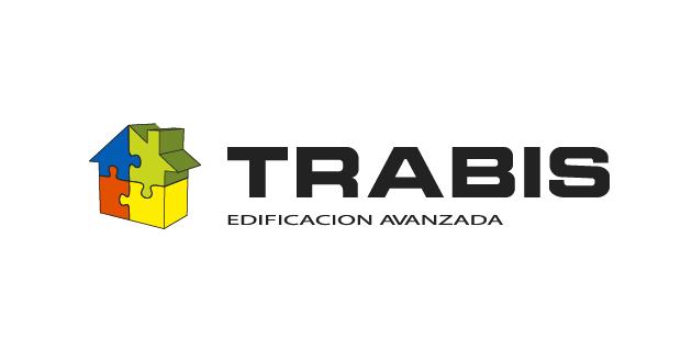 logo vector Trabis