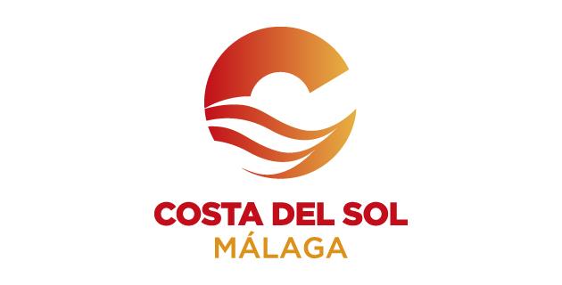 logo vector Turismo Costa del Sol