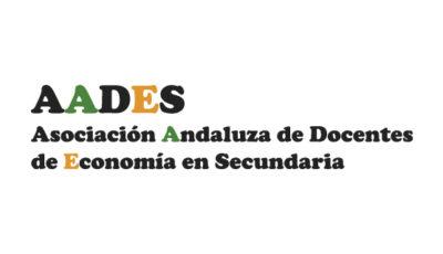 logo vector AADES