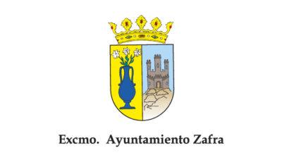 logo vector Ayuntamiento de Zafra