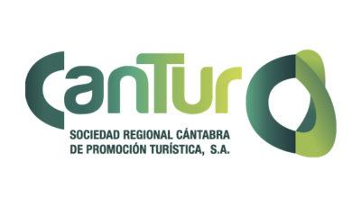 logo vector Cantur