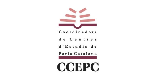 logo vector CCEPC