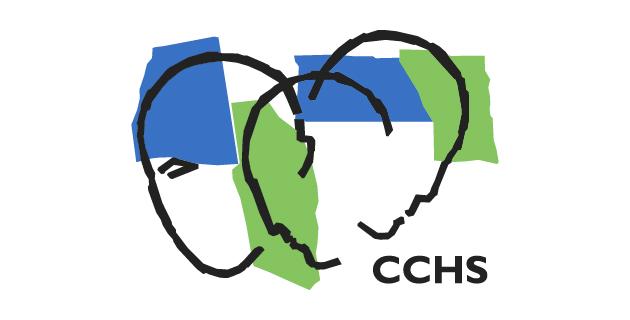 logo vector CCHS