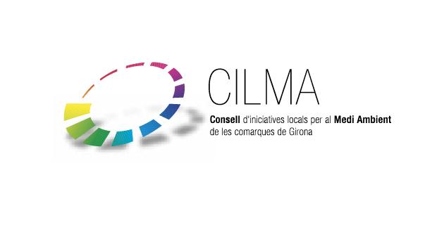 logo vector CILMA