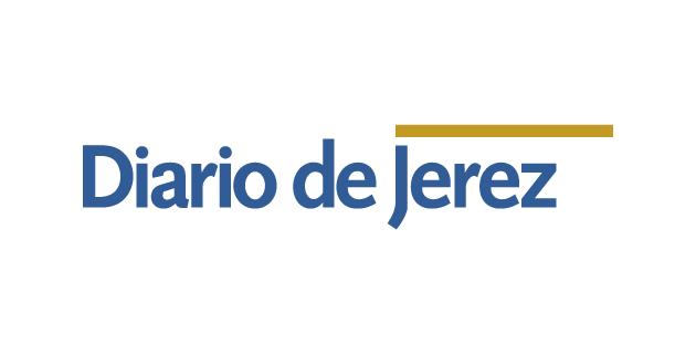 logo vector Diario de Jerez