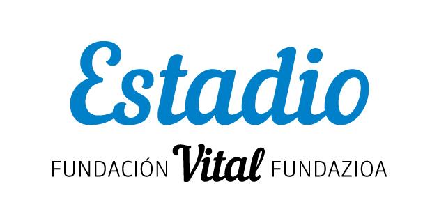 logo vector Fundación Estadio