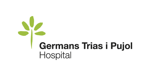 logo vector Hospital Germans Trias i Pujol